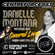 Danielle Montana & General Levy Special Guest  - 88.3 Centreforce DAB+ Radio - 27 - 08 - 2020 .mp3 image