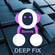 Deep Fix image
