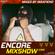 Encore Mixshow 352 by Waxfiend image