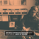 Lack of Sound - BETWIXT Bedroom Sessions #015 image