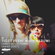 Tigersushi Rinse France Podcast n°25-103116 feat. Narumi (Tristesse Contemporaine) & Charlotte Atomi image