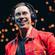 /\ DJ TraXster /\ EDM Megamix #2 for Essential Clubbers RadioUK(Zeno.fm) ⭐ INSTA : Its_dj_traxster ⭐ image
