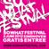 Matt Busse Live @ So what Festival 6:30pm image