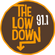 The Lowdown 91.1 image