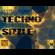TECHNO SIZZLE  BY STE ELLIS 16/5/20 image