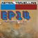 Astral Travelling EP14 (Hani J) image