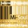 Jahrrell Present 4EvaSoul On Mi Soul Connoisseurs ,20th October 2018 image