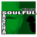 Addicted to House Vol 3 - Mixed by Soulful Sascha image