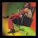 Dancing Mood w/ Qoolfroot — Delroy Wilson Special 05-10-2020 image
