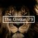 The Unique 79 image