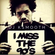 DJ K SMOOTH   TAKING IT BACK-EARLY 90'S CLASSIC HIP HOP image
