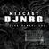 DJNRG™- MIXCAST MAY-JUNE 2018 image