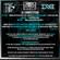 DJ#MADA#DNB#NETWORK#RADIO#DJ#COMP#MIX image