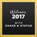 Chase & Status - Welcome 2017 @ Beats 1 Radio image
