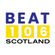 Beat 106 Scotland Trevor Reilly 1st May 2100-2300 image