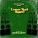 Throwback 2000's Lovers Rock , Reggae image