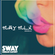 Sway May Mix image