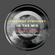 Synthpop Symphony In The Mix W/DJ Matt Williams Episode 119 image