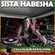 Sista Habesha Mixtape for Italy in Dub image