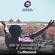Shakedown 2015 DJ Competition - SOUNDBWOY image