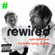 The Rewired Podcast - Episode 14 - July 2nd - The Kitchen Episode image