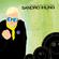SANDRO IHLING @ Houze-Selection_CUEBASE-FM |7pm| 07|03|13 image