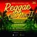 Dj Shinski - Reggae Club Mix Vol 2 (Throwback Riddims) image