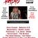 The ROXX Show at Hard Rock Hell Radio 7 june Babylon AD FireHouse LA Guns Slade Van Halen Queen image
