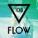 Franky Rizardo presents FLOW Episode ▽108 image