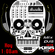 RetroKiss Dance 90s Vol.2-DJ5 KissFm 101.9Fm image
