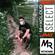 @DJMATTRICHARDS | WAVY SELECT MAY | HIPHOP DRILL TRAP RNB UK RAP image