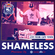 On The Floor – DJ Shameless at Red Bull 3Style South Africa National Final image