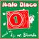 Italo Disco 80 vol.1 image