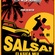 Dvj Go - Mix Salsa Clásica 2017 image