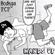 Weeaboomboum - Bodega PCP 2020 image