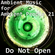 Ambient Music for Ambient People 21: Do Not Open image