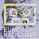 Funke in the Mix with DJ TABU on Eurobeat Radio image