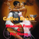Coffee Break ► Modern Funk & Nu-Disco ► 31 ( Spécial Mix ) image