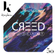 KASTAAR 50 presents CREED Podcast 4 # TECH HOUSE image