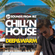 Sounds From IBZ - CHILL'N HOUSE - by D'YOR image