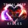 Tribal deep kisses image