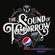PEPSI MAX The Sound Of Tomorrow 2019 BY Dj Jorge Fonseca image