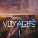 Voyages 1. with Leon S Kemp image