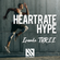 Ep.3 Heart-Rate Hype - Workout Mix image