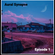 Aural Synapse Ep.1 image