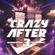 Lucas Chade - Crazy After 3 / Festa do Duda - EPISODE3 image