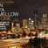 THE BEST OF IN YA MELLOW TONE mixed by DJ AKAGI (Release Candidate 2) image