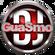 MEZCLA SALSA CLASSICA JOE ARROYO - REBELION_01_01.mp3 image