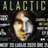 "GALACTICA - ""TECHNO INSIDE EP.6 - MAGIC MONDAY"" image"