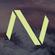 Nordmusik December 2017 [End-Of-Year-Start-Of-Year-Mix] image